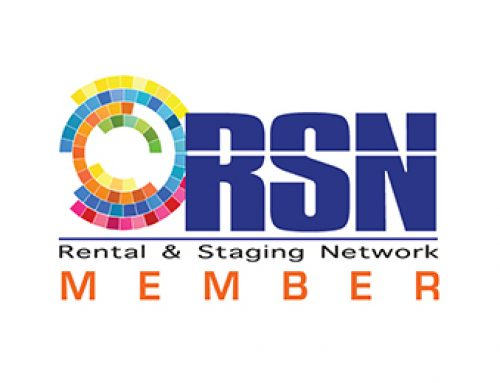 Bespoke Audio Visual Joins the Rental Staging Network (RSN)