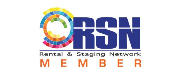 RSN Logo