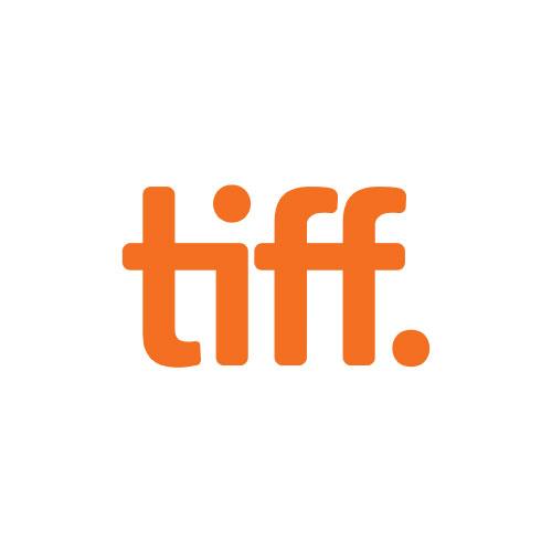 Toronto International Film Festival Logo
