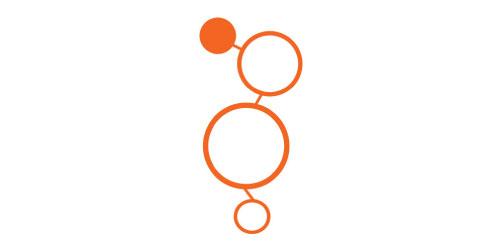 Bespoke AV logo
