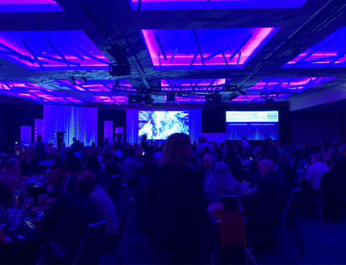 3 Takeaways from the 2019 CSAE Annual Conference & Showcase