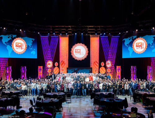 4 Takeaways from the 2019 Event Safety Summit