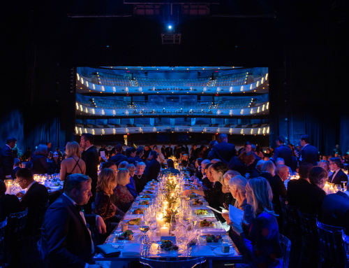 A Look Back at 2019 with Bespoke Audio Visual