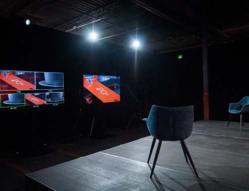 Audience Free Events: Why You Should Work With an Audio Visual Partner