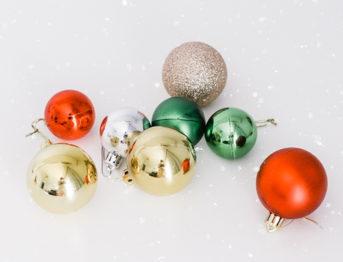 Tips for Hosting a Virtual Company Holiday Party